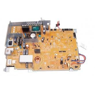 Hp Laserjet 2410 / 2420 / 2430 Power Card ( Power Kart )