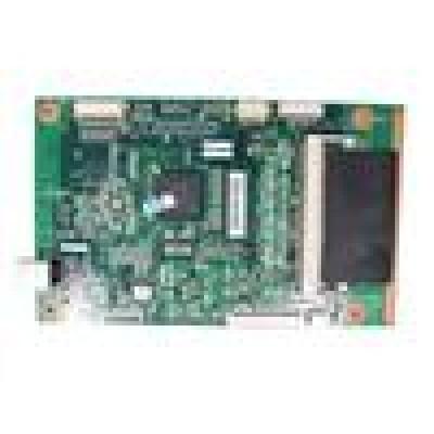 Samsung CLP 325 Formatter Board ( Anakart )