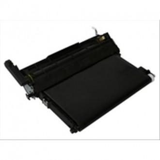Samsung CLP 320 / CLP-320N / CLP-325W / CLX-3180FN / CLX-3185FW  BELT ( Transfer Ünitesi )