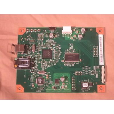 Hp Color Laserjet 1600 Anakart ( USB Kart - Formatter Board )