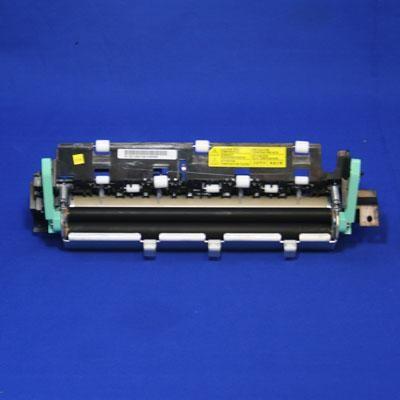 Xerox Phaser 3250DN Fuser Unit ( Fırın Ünitesi )