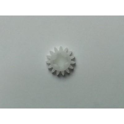 HP Color Laserjet 3600 Fırın Dişlisi ( Fuser Gear )