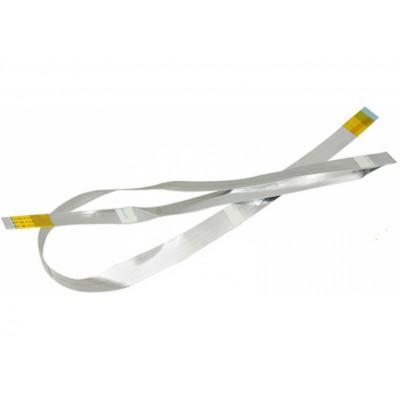 Xerox WorkCentre PE220 Tarayıcı Kablosu ( Scanner Cable )
