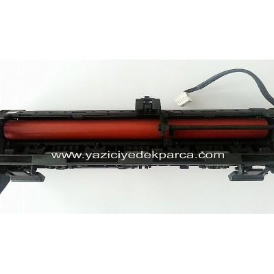 Xerox WorkCentre PE220 Fırın Ünitesi ( Fuser Unit - Isıtıcı Ünitesi )
