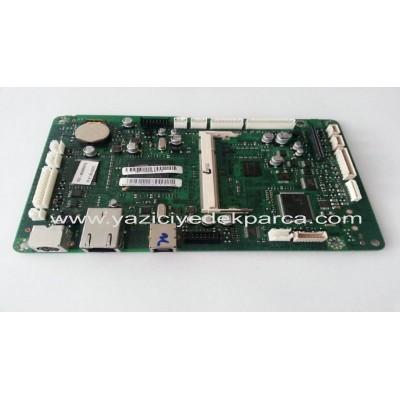 Samsung Scx 4824FN Main Board ( Anakart )