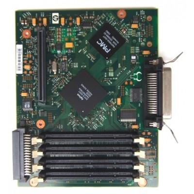 Hp Laserjet 4200 Anakart ( USB kart - Formatter Board )