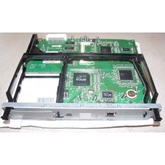 Hp Color Laserjet 3600n Anakart ( USB kart - Formatter Board )