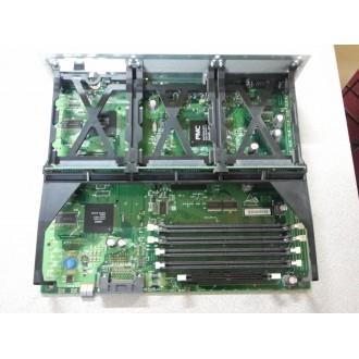 Hp Color Laserjet 4600 Anakart ( USB kart - Formatter Board )