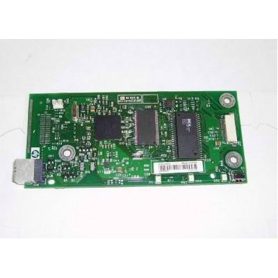 Hp Laserjet 1010 Anakart  ( USB Kart - Formatter Board )