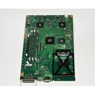 Hp Color Laserjet 3700 Anakart ( USB kart - Formatter Board )
