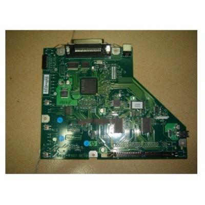 Hp Color Laserjet 2550n Anakart ( USB kart - Formatter Board )