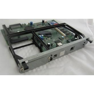 Hp Color Laserjet 3800n Anakart ( USB Kart - Formatter Board )