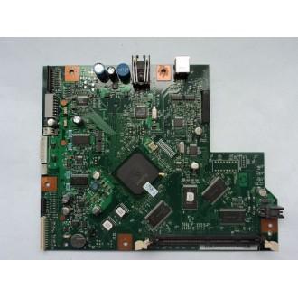 HP Color Laserjet 2820 / 2840 Formatter Board ( Anakart )