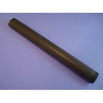 Hp Laserjet 4200 / 4200n Fırın Film ( Fuser Film )