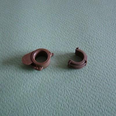 Hp Laserjet 4200 / 4250 / 4300 / 4345 Fuser Bushing