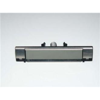 Hp Laserjet 5000 Seperation Pad ( Tepsi 2 )