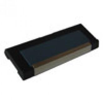 Hp Laserjet 5000 Seperation Pad ( Tepsi 1 )