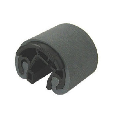 Hp 5000 / 5100 Tray 1 Pick up Roller