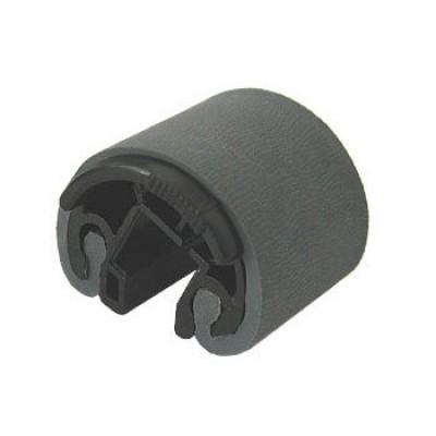 Hp 5000 / 5100 Tepsi 1 Kağıt Pateni ( Paper Pick up Roller Tepsi 1 )