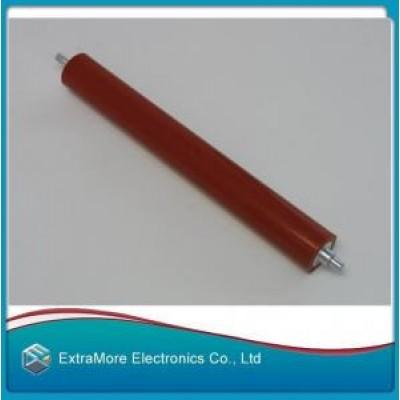 Lexmark E250 / 350 / 450 Fırın Alt Merdanesi ( Lower Fuser Roller )