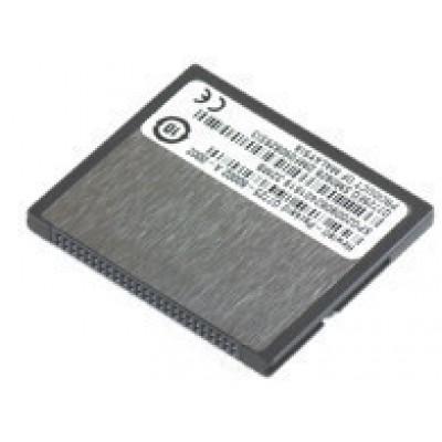 Hp Color Laserjet 5550 FLASH ( Flaş - Üretici Yazılımı  )