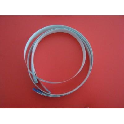 Epson LX 300 Baskı Kafa Kablosu