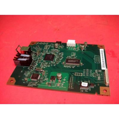 Hp Color Laserjet 2600n Anakart ( USB Kart - Formatter Board )