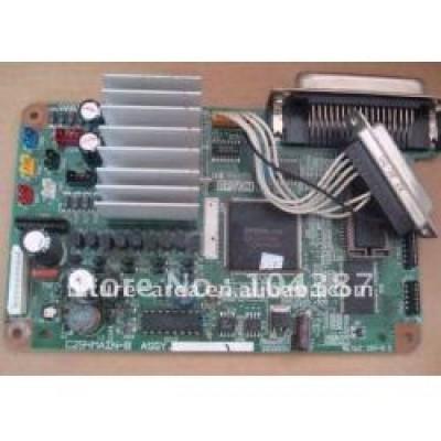 Epson Lx300 Formatter Board ( Anakart )