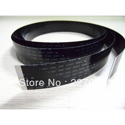 Hp Laserjet M1005 Scanner Cable