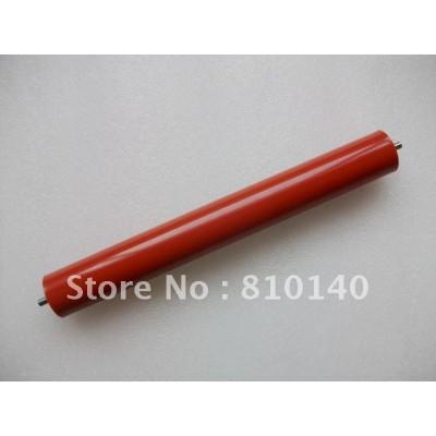 Lexmark T630 / T640 / T642 / T644 / T650 / T652 / T654 Fırın Merdanesi ( Press Roller - Alt Merdane )