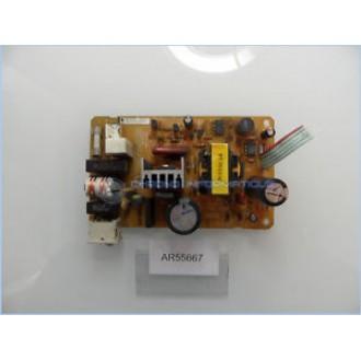 Epson Lx300 Power Card ( Power Kart )