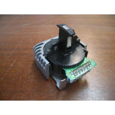 Panasonic KX-P1150 Baskı Kafası ( Print Head )