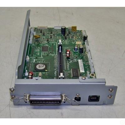Lexmark E260 Formatter ( Anakart )
