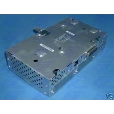 Hp Laserjet 4250n Anakart ( USB Kart - Formatter Board )