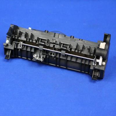 Xerox Phaser 3100 Fırın Ünitesi ( Fuser Unit )