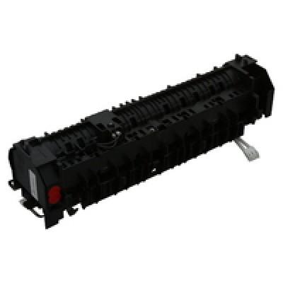 Epson 6200 Fuser Unit ( Fırın Ünitesi )
