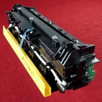 Brother HL-5170 / 8840 / 8440 / 8640 / 8220  Fuser Unit ( Fırın Ünitesi )