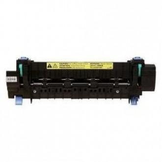 Hp Color Laserjet 3500 / 3550 / 3700 Fuser Unit ( Fırın Ünitesi )