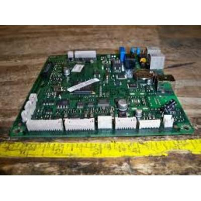Samsung Scx 4623F Anakart ( USB Kart - Formatter Board )