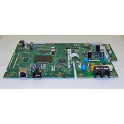 Hp Color Laserjet Cm1312nfi Anakart ( USB Kart - Formatter Board )