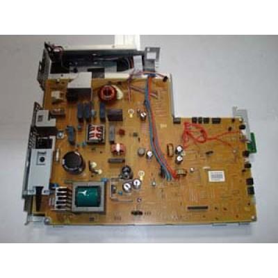 Hp Laserjet P3005 / 3005n / 3005dn Power Board ( Power Kart )