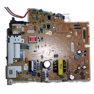 Hp Laserjet M1522NF Power Board ( Power Kart )