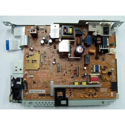 Hp Laserjet 1100 Power Board ( Power Kart )
