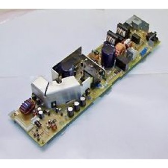 Hp Color Laserjet 3550 Power Board ( Power Kart )