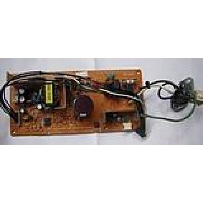 Epson EPL 6200 Power Kart ( Power Board )