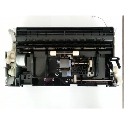 Hp Color Laserjet 5500 / 5550 Paper Pick up Roller Assembly
