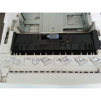 Hp Color Laserjet 5500 / 5550 Tray 2 ( Kağıt Kaseti 2 )