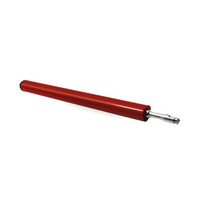 Hp Laserjet P2035 / P2055 Fırın Alt Merdane ( Press Merdane - Kauçuk Merdane )