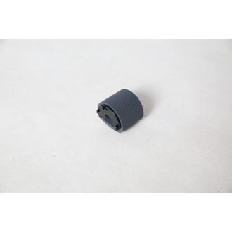 Hp Laserjet  2400 /  2420 / P3005 / M3027 / M3035 /  Pick up Roller Tray 1 ( Kağıt Pateni - Tepsi 1 )