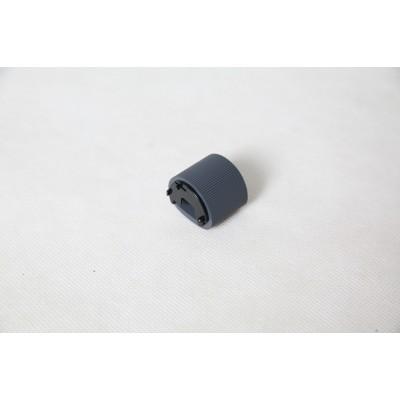 Hp Laserjet  2410 / 2420 / 2430 / P3005 / M3027 / M3035 /  Pick up Roller Tray 1 ( Kağıt Pateni - Tepsi 1 )